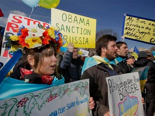 Ukraine (2).jpg