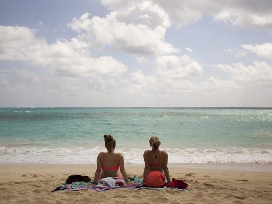 Travel-Best Beaches (10)