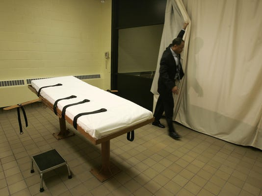 -Executions_Drug_Shortage_NY108.jpg_20110111.jpg