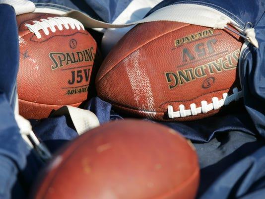 27DChapelFootball