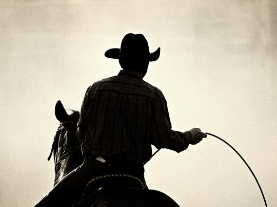 """House shoots down proposal for state to observe """"National Day of the Cowboy"""" observance."""