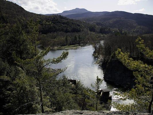 Downstream from Bolton Dam, IMG_0971 copy