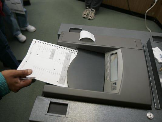 voting-machine-FILE