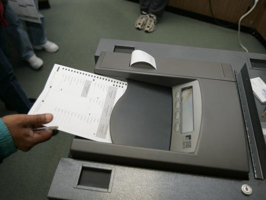 voting-machine-FILE