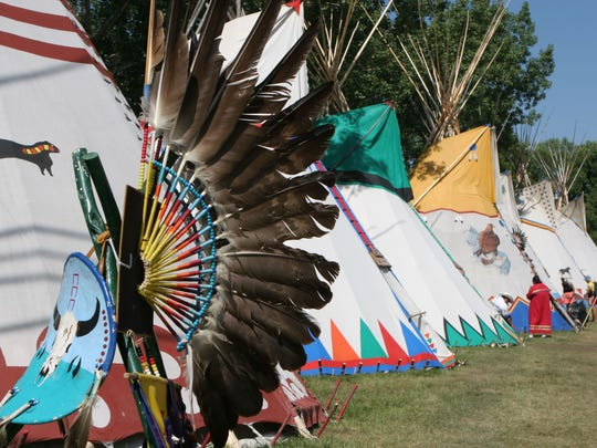 Aboriginal Awareness Week Calgary 2017 offers events and gatherings