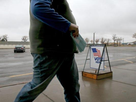 -election day 15-3.jpg_20151103.jpg