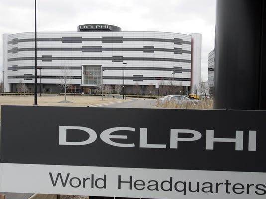 delphiFILE