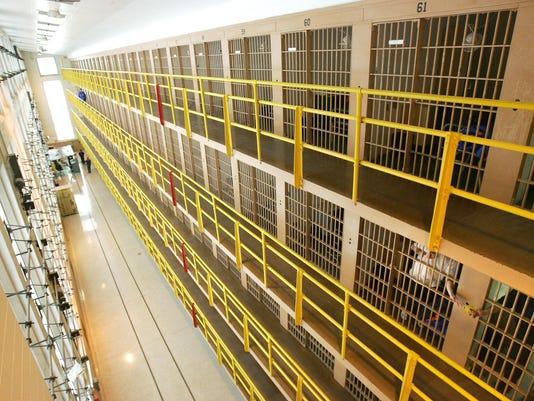 -op19-prison_edit-0308y_03-19-2008_CIPRSVH.jpg_20080319.jpg
