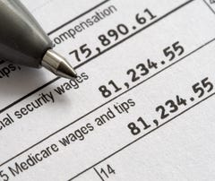 5 ways to cut your 2019 tax bill now