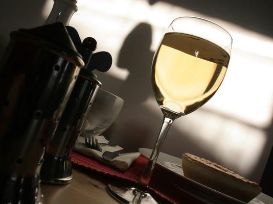 APC f LIFE wine column 0820