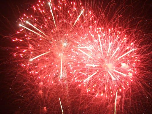 -ASBBrd_07-03-2013_PressMon_1_A001~~2013~07~02~IMG_fireworks_2_1_9N4CGL15_L2.jpg