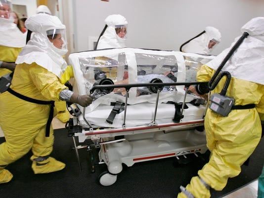 Ebola Omaha Patient_Hord.jpg