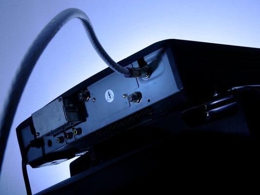 Cable A La Carte