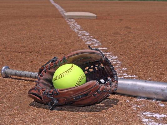 softball glove bat istock.jpg