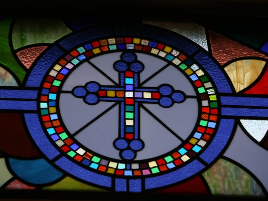 Stained Glass-Cross.jpg