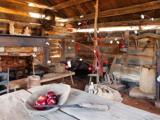 Dan'l Boone Cabin.jpg