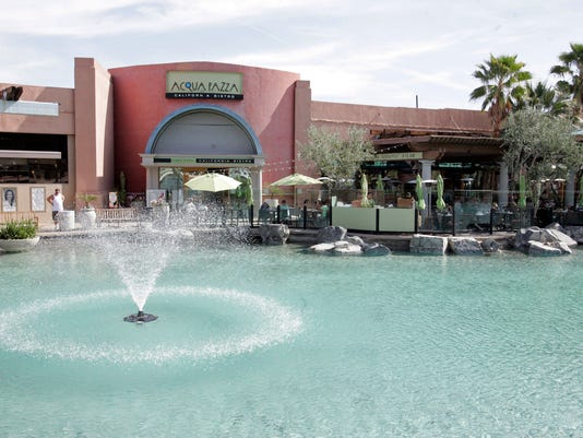 Bb S Restaurant At The River In Rancho Mirage To Close