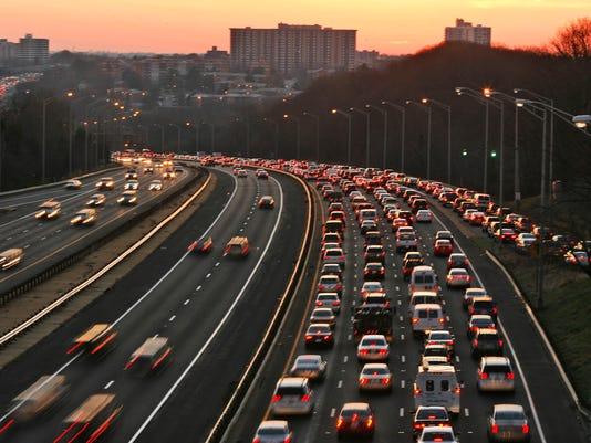 -Traffic_Congestion_WX102.jpg_20070917.jpg