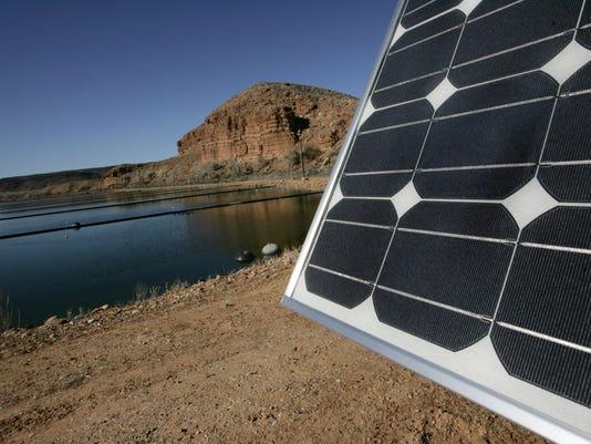 0201_sewer solar_03.jpg