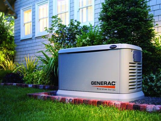 Homes-Generators (3)