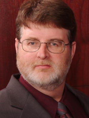 John Cartier