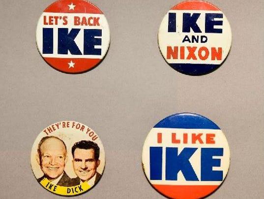 636107559920859139-HESBrd-02-21-2016-EveningSun-1-A006--2016-02-20-IMG-Eisenhower-campaign-1-1-T6DGGLHN-L764297532-IMG-Eisenhower-campaign-1-1-T6DGGLHN.jpg