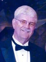 James R. Lucas