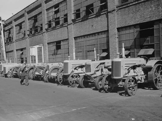 MM-Factory-1939.jpg