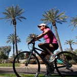 """Vista del Camino offers """"a view of the road"""" in Scottsdale"""