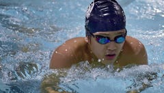 Chargers bring home top finishes from YMCA nationals