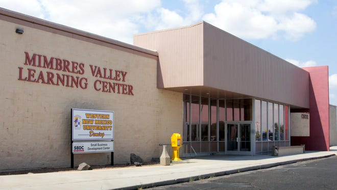 The Mimbres Valley Learning Center closed for 72 hours when an employee of the Early College High School tested positive for COVID-19. The Deming Public Schools made the announcement on Monday. The facility reopened on Thursday at 2300 E. Pine St.
