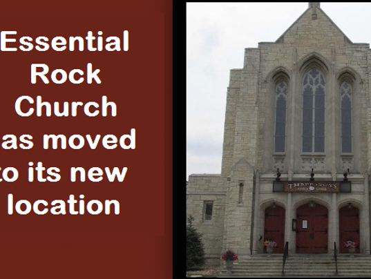 635862307653594316-essential-rock-church.PNG