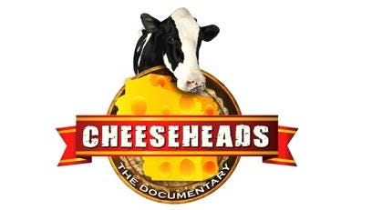 Cheeseheads:  The Documentary by John Mitchell