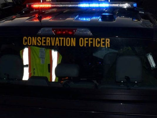 636136690929825159-Indiana-Conservation-Officers.jpg