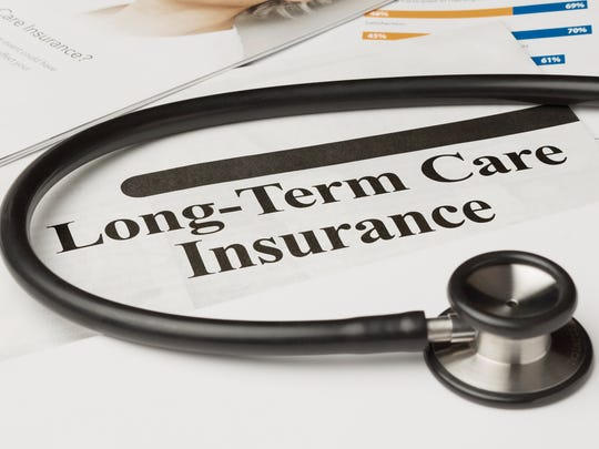 Robert Fleming, an elder-law attorney at Fleming & Curti in Tucson, says long-term care insurance is being overlooked.