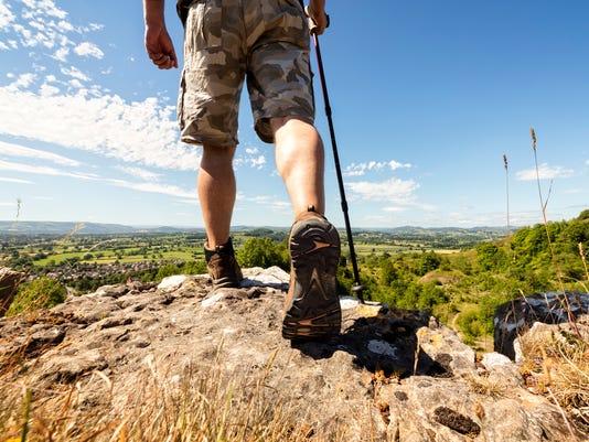 ldn-sub-070716-hiker