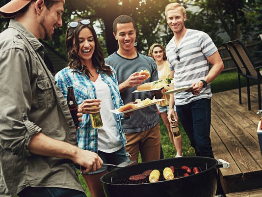 636624294384177797-grilling-article.jpg