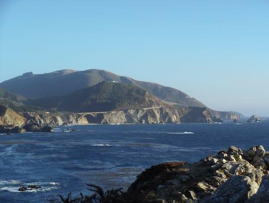636530990524376461-Bixby-Creek-Bridge-along-California-s-Highway-1-in-Monterey-County-credit-Susan-B.-Barnes.jpg