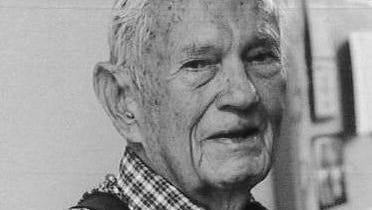 William David Pickett Sr.
