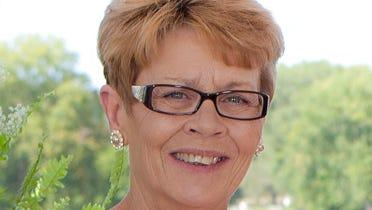 Beth Nekola
