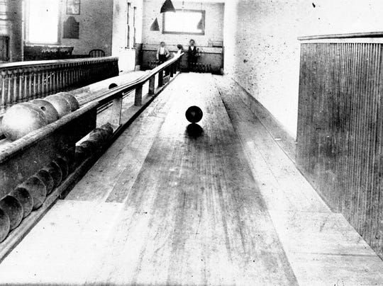 #4 Deistelhorst Bowling alley.jpg
