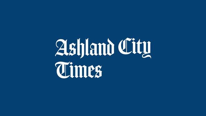 The Ashland City Times