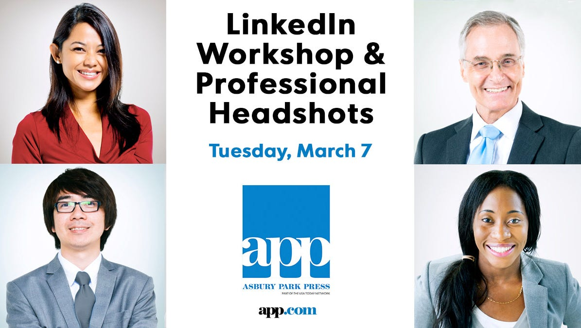 how to build a strong linkedin profile