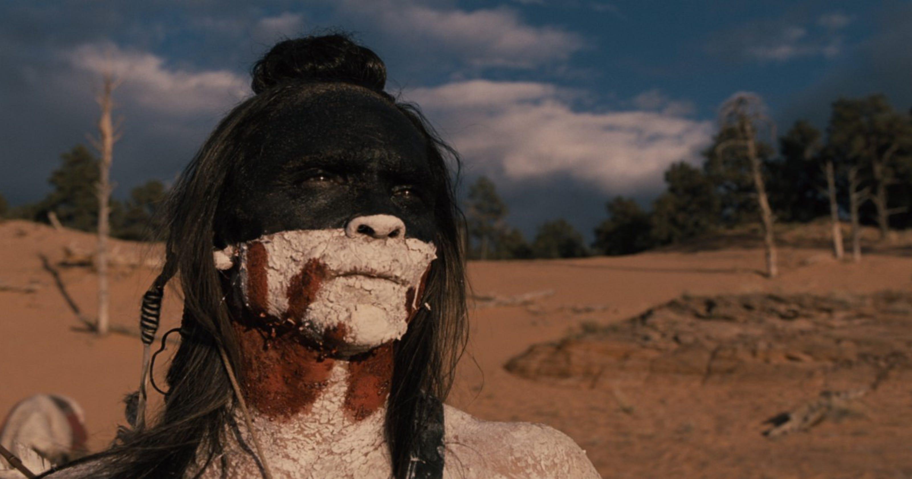 Westworld' recap: Season 2, Episode 8, 'Kiksuya'
