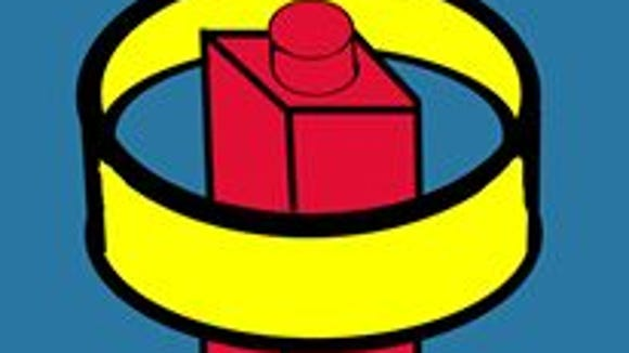 FLL logo
