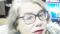 Lee Ann Sontheimer Murphy.