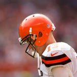 Winless Browns yearn for success in Cleveland