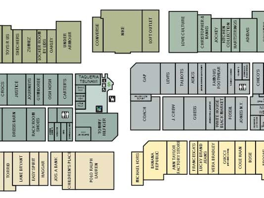 interactive-map-shoppes