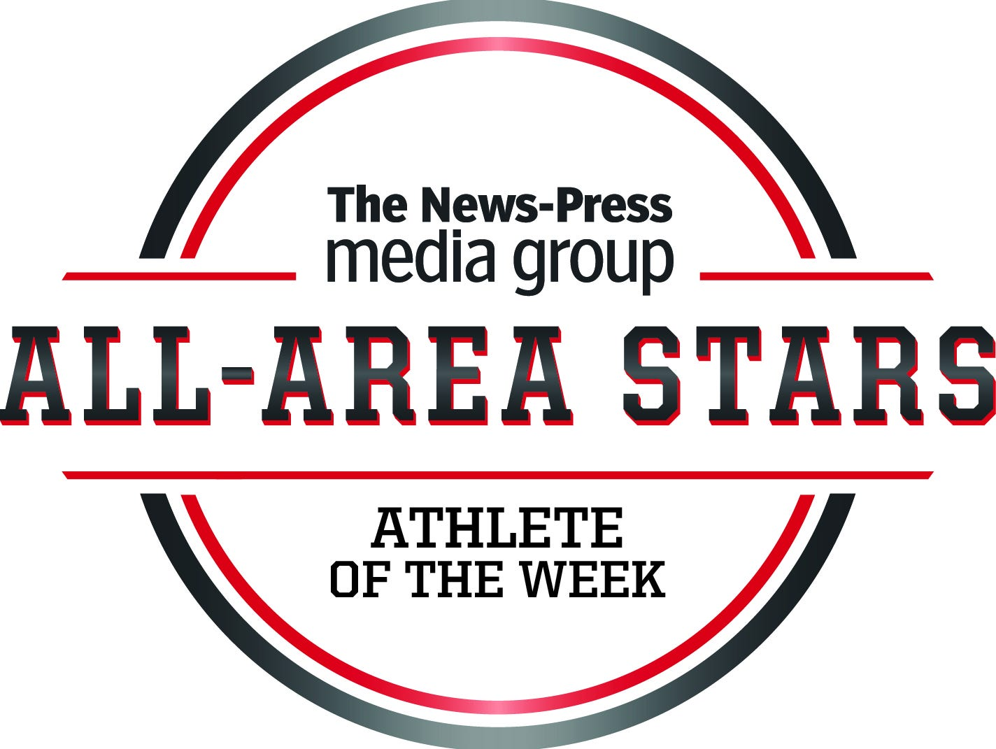 The News-Press All-Area All-Stars are released.
