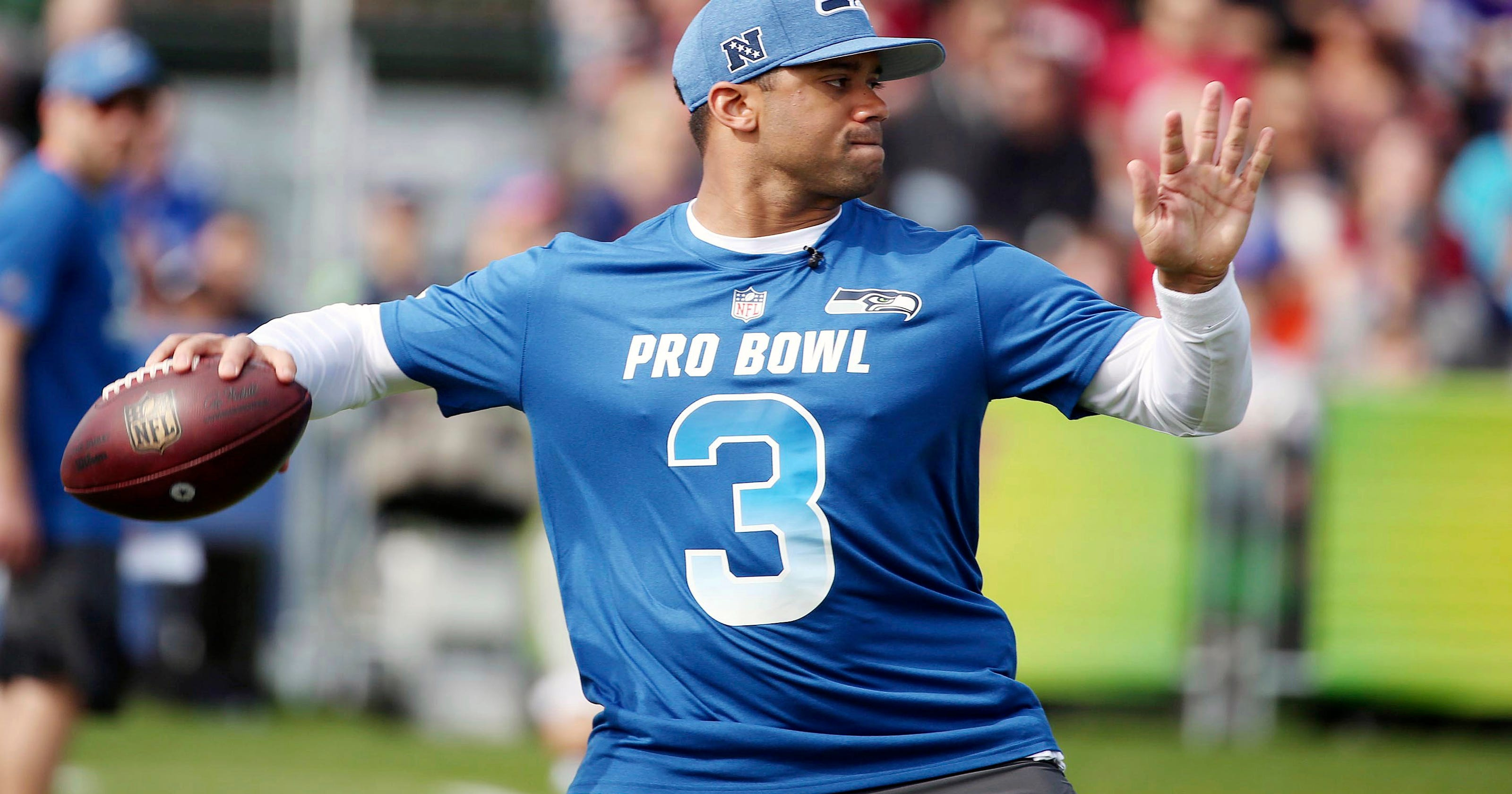 315180325 Pro Bowl 2019  How to watch
